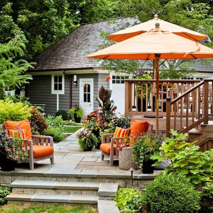 Deck Decor On A Budget New top 20 Wonderful Deck Decorating Ideas A Bud – Goodsgn