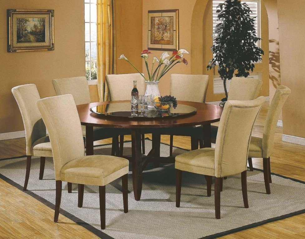 Decor Dining Room Table Centerpiece Best Of 25 Elegant Dining Table Centerpiece Ideas