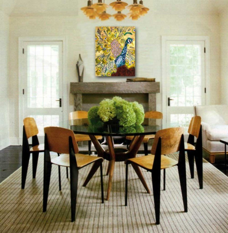 Decor for Dining Room Tables Beautiful Centerpieces for Dining Room Tables