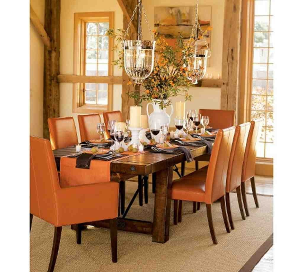 Decor for Dining Room Tables Beautiful Dining Room Table Decorations the Minimalist Home Dining Room Table Decorations Dining Room