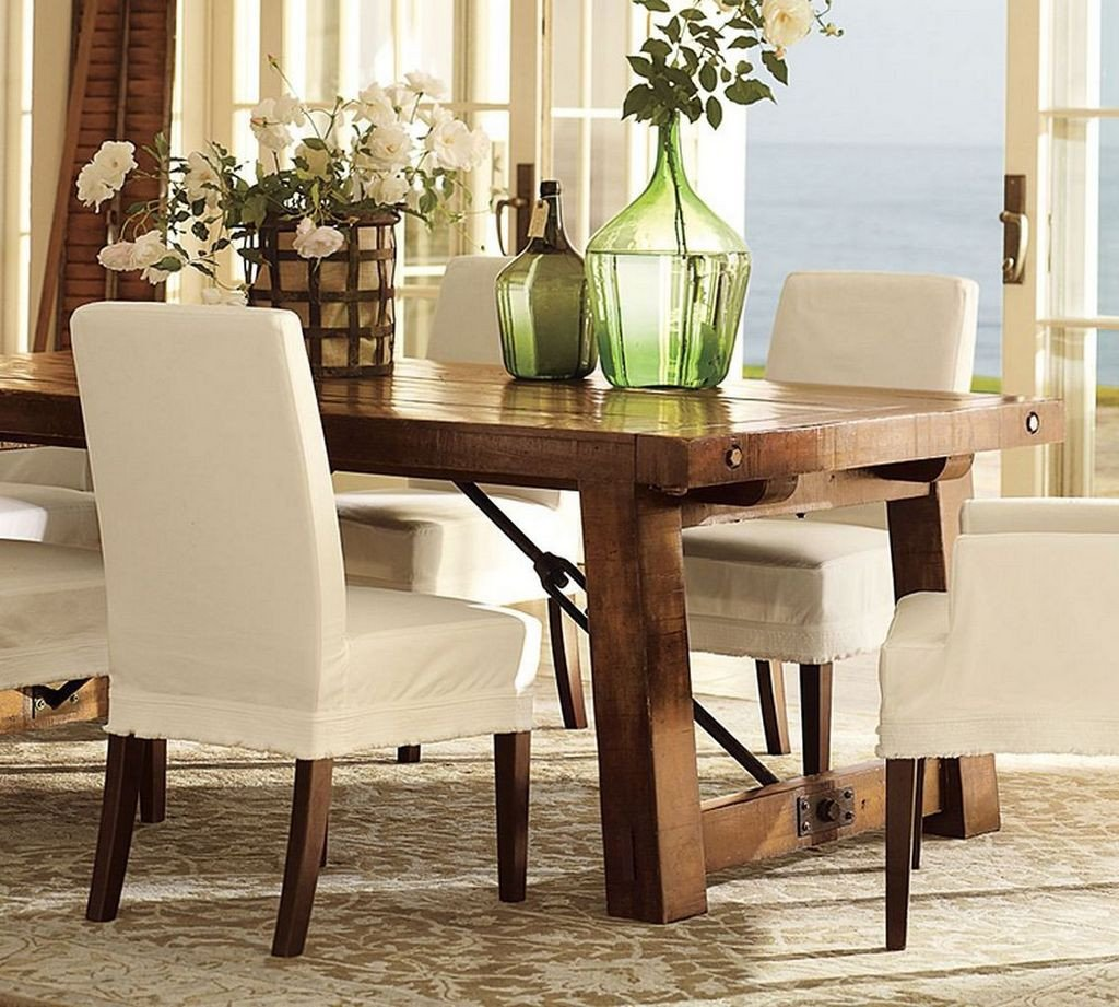 Decor for Dining Room Tables Best Of Awesome Traditional Dining Room Design Ideas