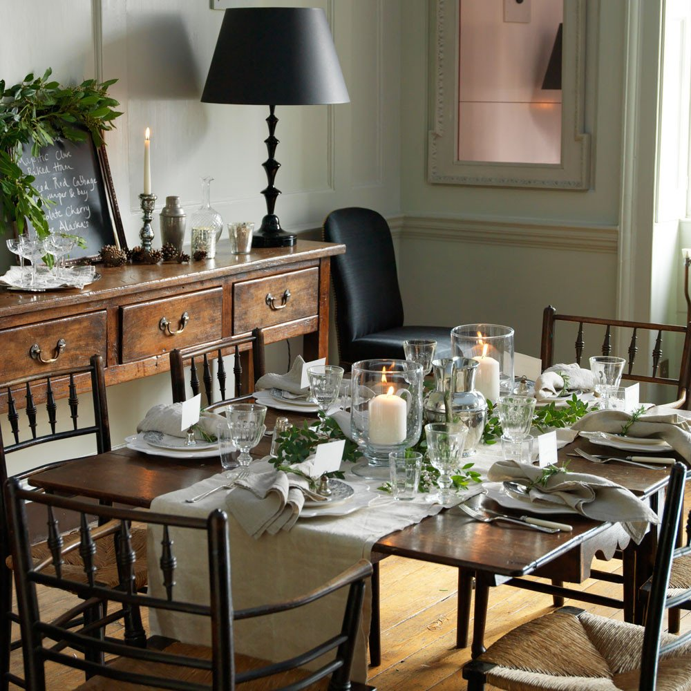 Decor for Dining Room Tables Inspirational Dining Table Decoration Ideas – Decoration Ideas for Dining Table