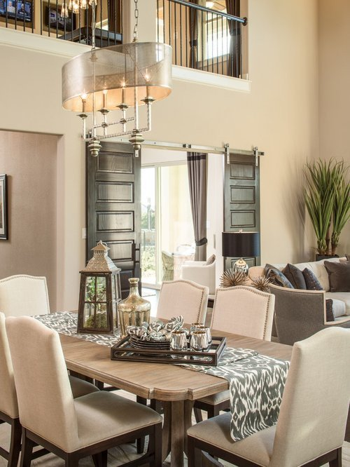 Decor for Dining Room Tables Lovely Dining Table Decor