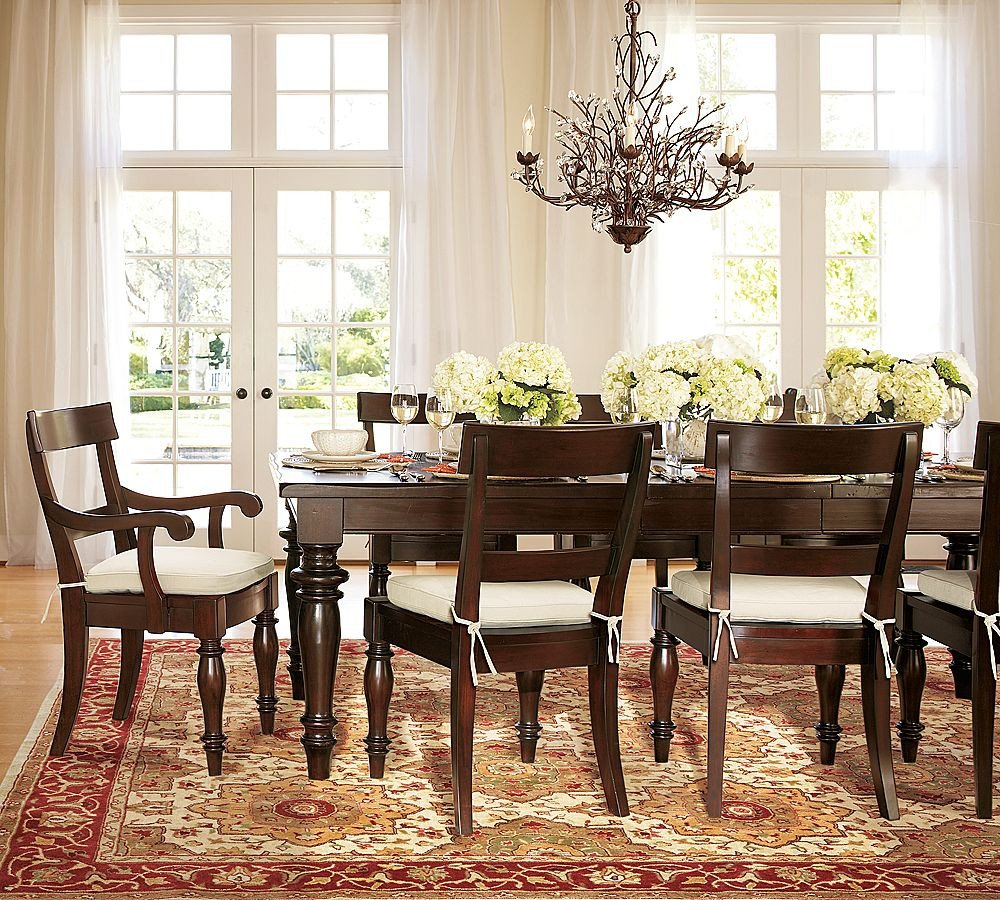 Decor for Dining Room Tables Lovely Gallery Of Decorating Ideas for Dining Room 10 Fresh Ideas Interior Design Inspirations