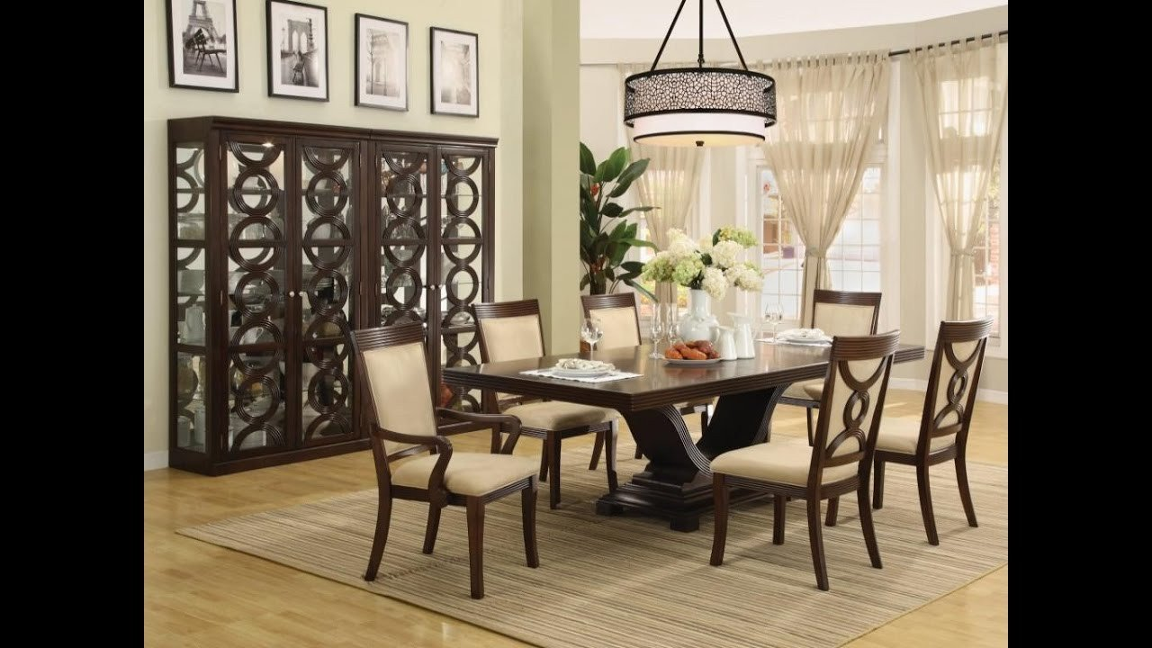 Decor for Dining Room Tables New Centerpieces for Dining Room Table