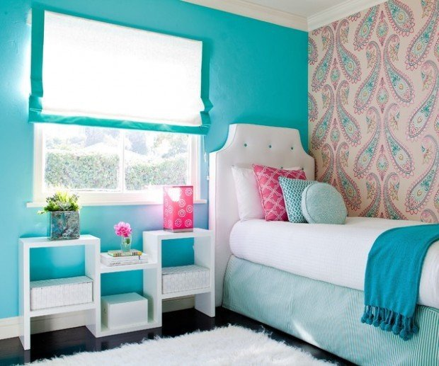 Decor for Little Girls Rooms Lovely 24 Adorable Room Design Ideas for Little Girls Style Motivation