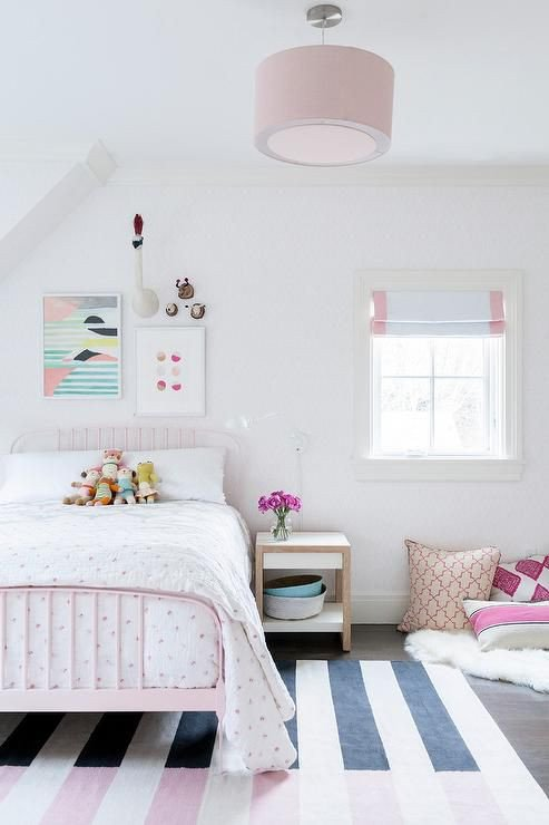 Decor for Little Girls Rooms New Ideas for Decorating A Little Girl S Bedroom