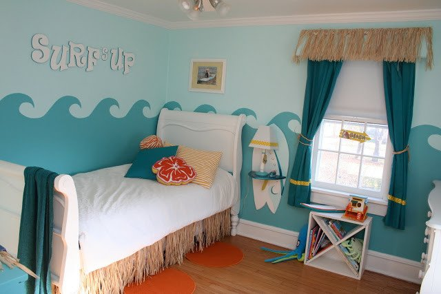 Decor for Little Girls Rooms Unique Goofy Monkeys A Big Girl S Bedroom Inspiration