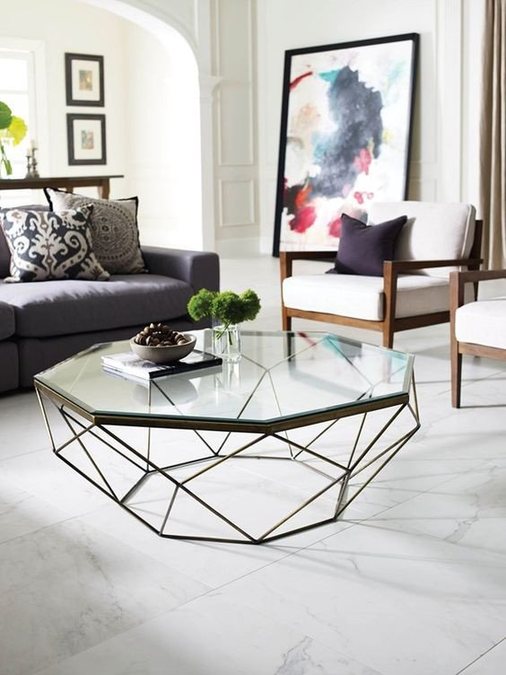 Decor for Living Room Tables Best Of 5 Essentials for Your Coffee Table Daily Dream Decor