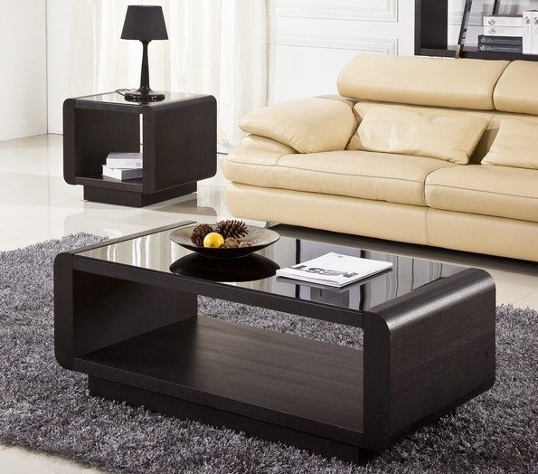Decor for Living Room Tables Lovely Living Room Center Table Decor Ideasdecor Ideas