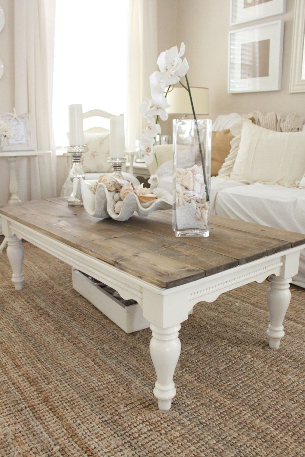 Decor for Living Room Tables Luxury Coffee Tables 129 Furniture