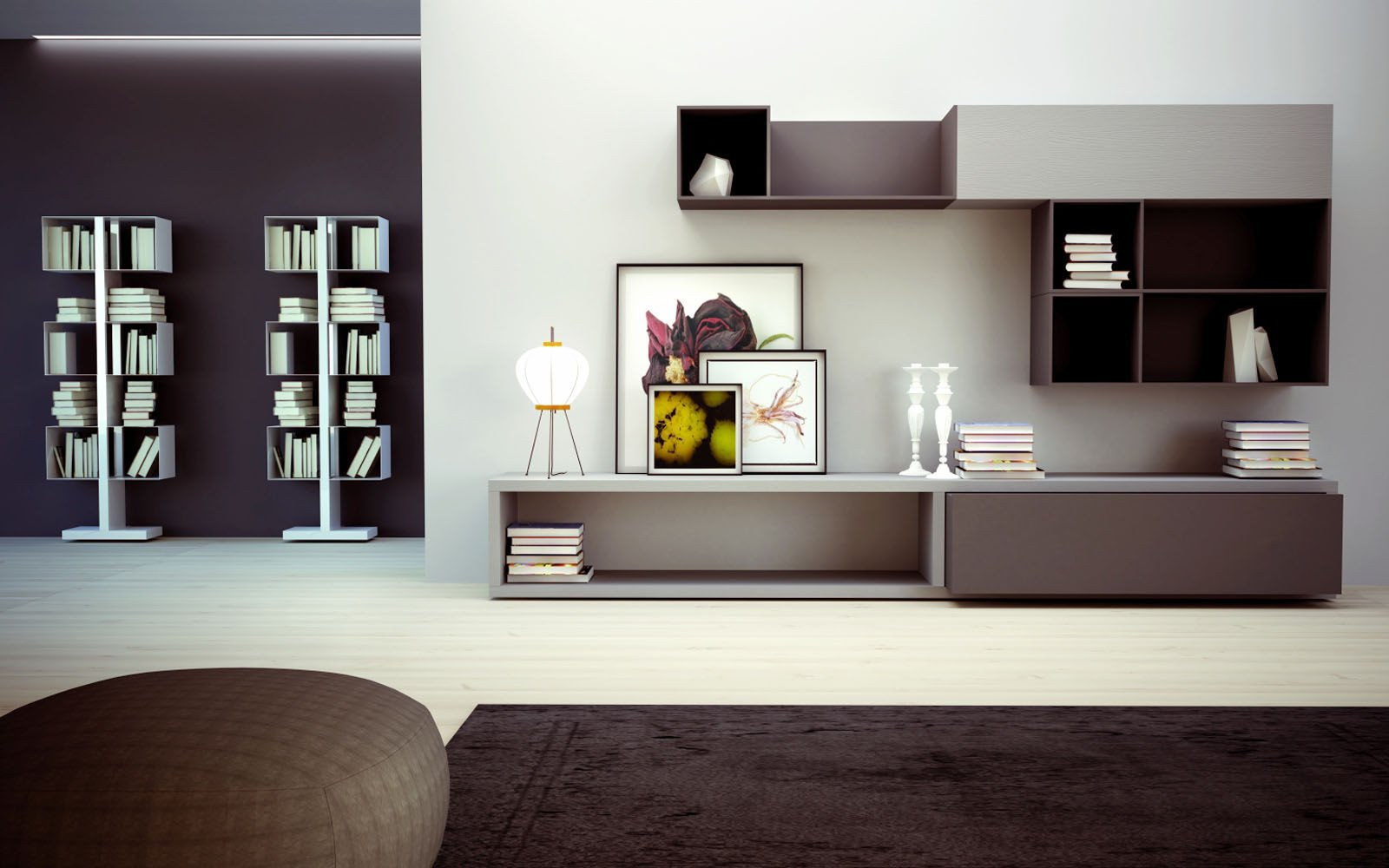 Decor for Living Room Wall Best Of Wall Storage Units and Shelves Objects Traba Homes