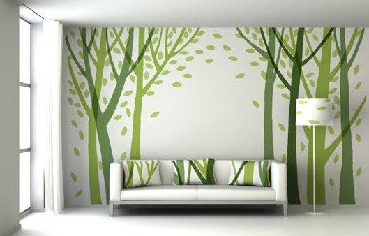 Decor for Living Room Wall Fresh Creative and Cheap Wall Decor Ideas for Living Room