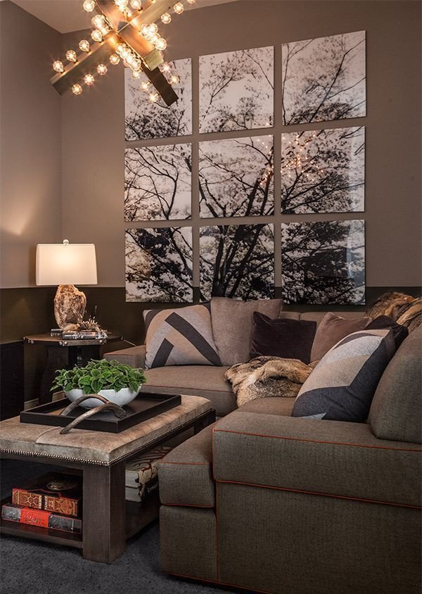 Decor for Small Living Room Awesome 35 Inspiring Living Room Decorating Ideas for New Year Ecstasycoffee