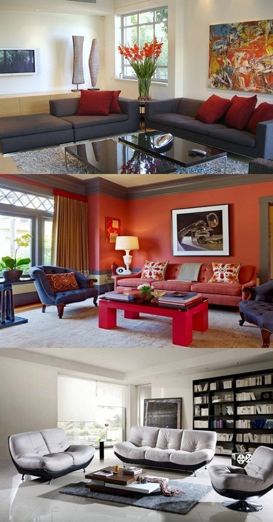 Decor for Small Living Room Beautiful Bud Friendly Updates for A Small Living Room Interior Design