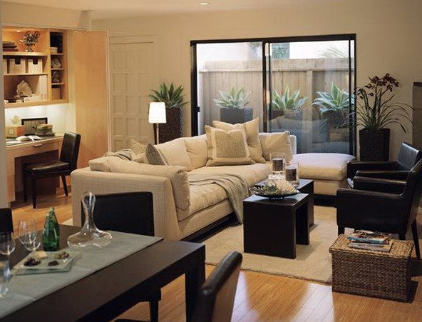 Decor for Small Living Room Beautiful Living Room Design Small townhouse Fansrepics Info Cute Homes