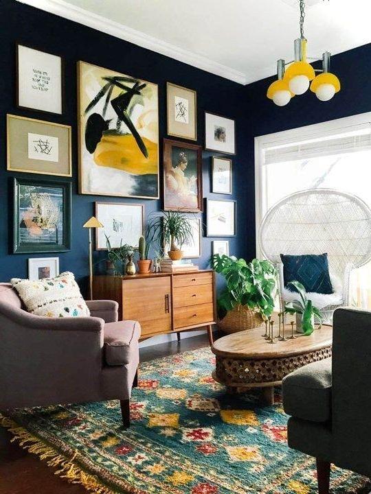 Decor for Small Living Room Inspirational 12 Que Small Living Room Design Small House Decor