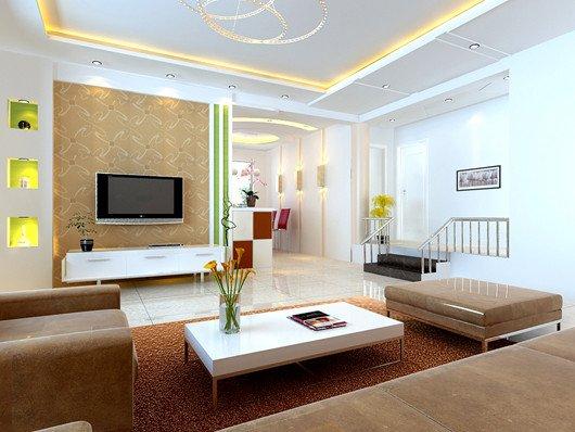 Decor for Small Living Room Inspirational Small Living Room Decorating Ideas for You