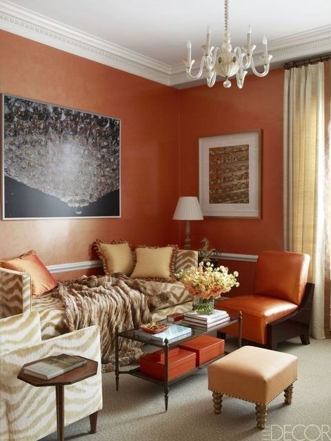 Decor for Small Living Room Luxury Small Living Room Ideas How to Decorate A Small Family Room
