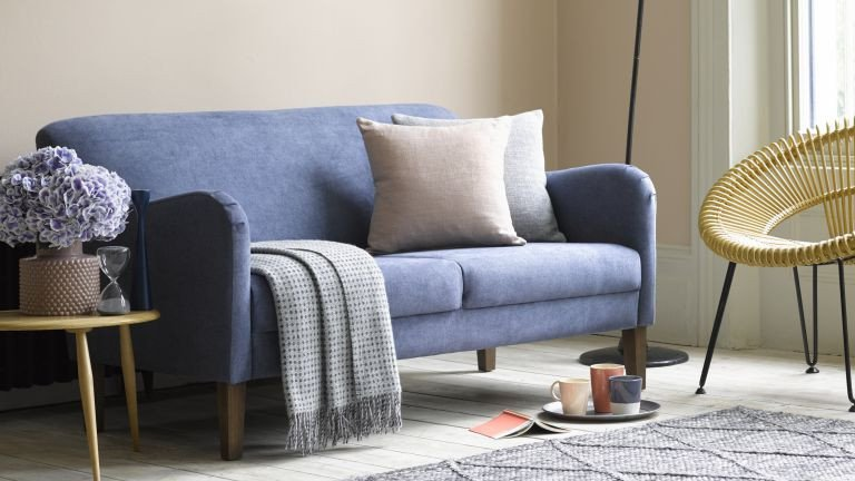 Decor for Small Living Room Luxury the Best sofas for Small Living Rooms