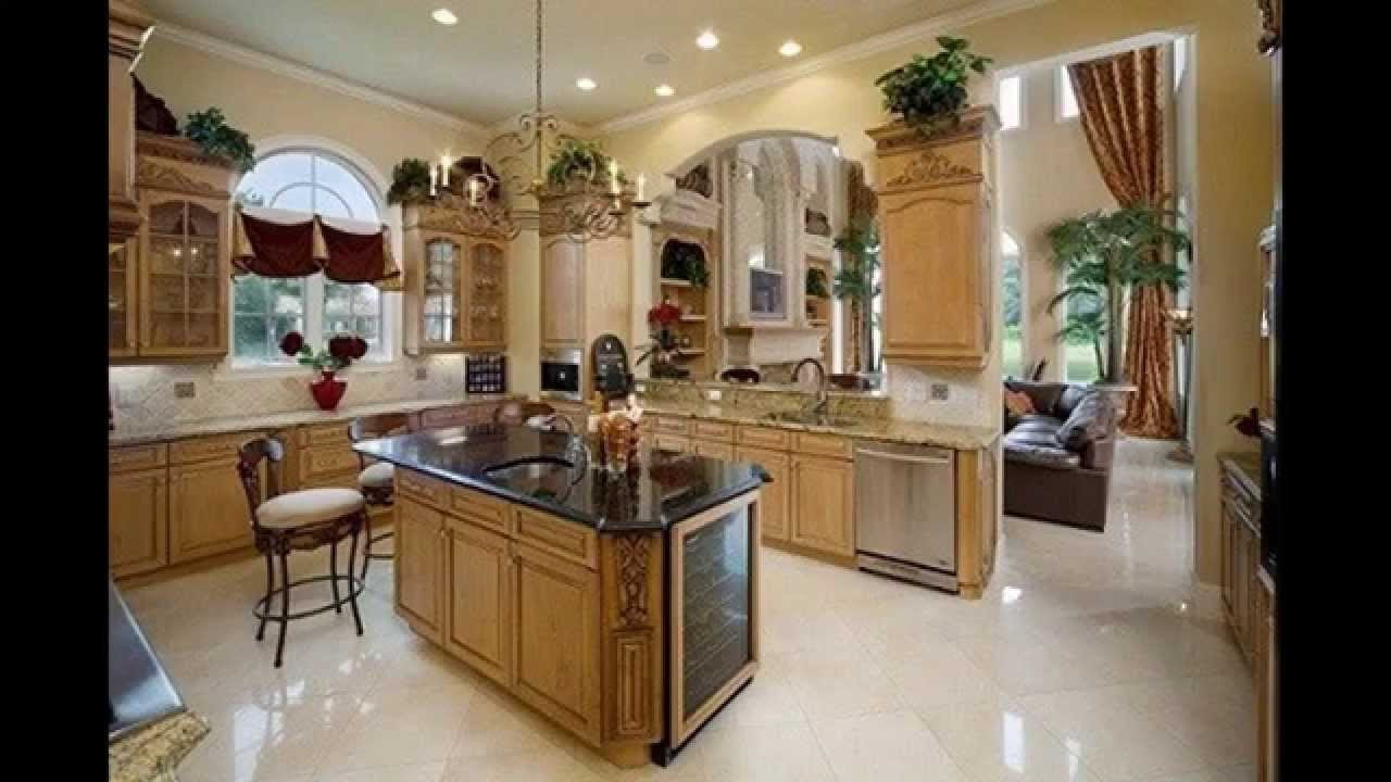Decor Ideas Above Kitchen Cabinets Unique Creative Kitchen Cabinets Decor Ideas
