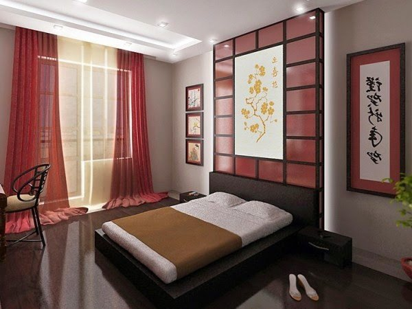 Decor Ideas for Bedroom Wall Awesome Full Catalog Of Japanese Style Bedroom Decor and Furniture