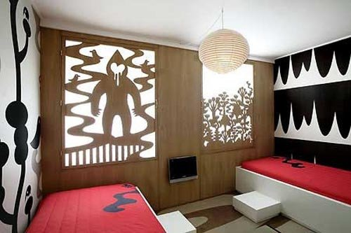 Decor Ideas for Bedroom Wall New Modern and Unique Collection Wall Decor Ideas