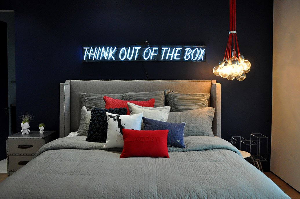 Decor Ideas for Boys Room Beautiful Fun Room Ideas Modern and Mature Boy's Bedroom Design