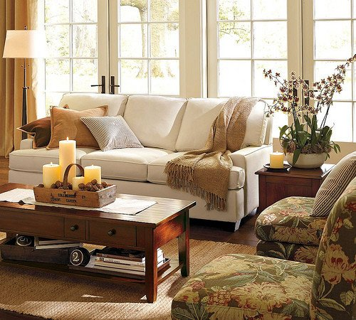 Decor Ideas for Coffee Tables Luxury Decorating A Coffee Table