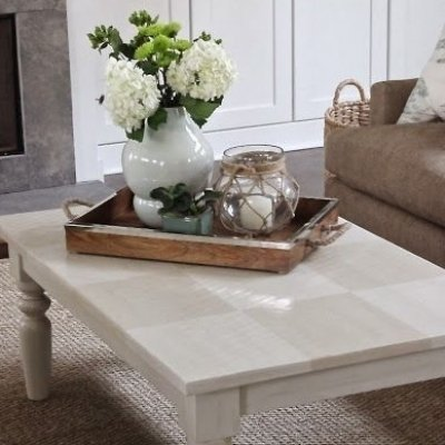 Decor Ideas for Coffee Tables New 53 Coffee Table Decor Ideas that Don T Require A Home Stylist