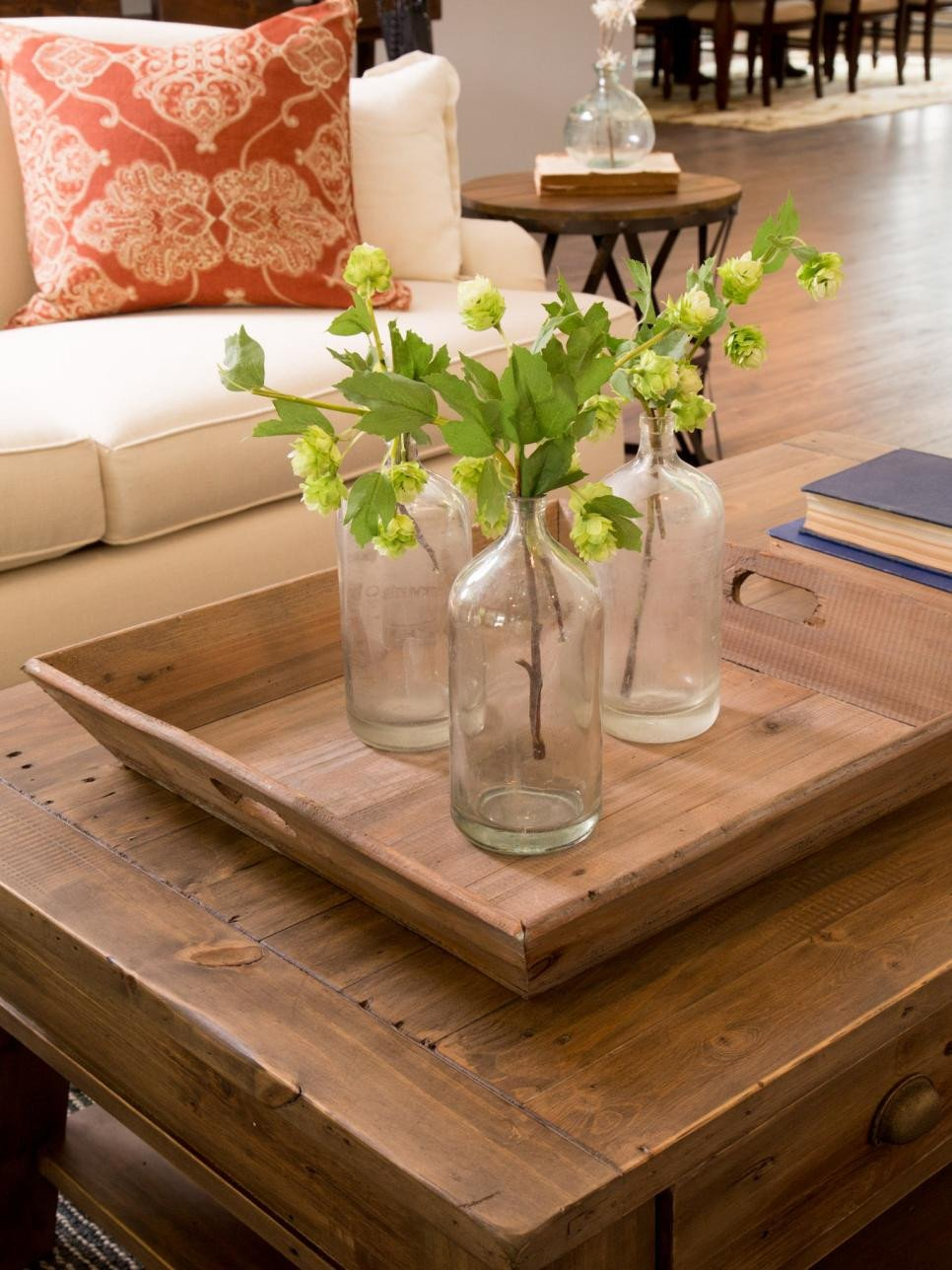 Decor Ideas for Coffee Tables Unique 29 Tips for A Perfect Coffee Table Styling Belivindesign