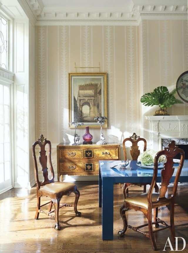 Decor Ideas for Dining Rooms Beautiful 22 Dining Room Decorating Ideas with S