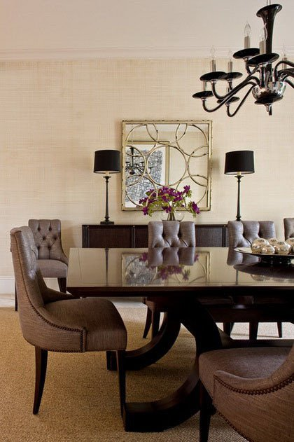 Decor Ideas for Dining Rooms Best Of Dining Room Decor and Dining Room Ideas 2017