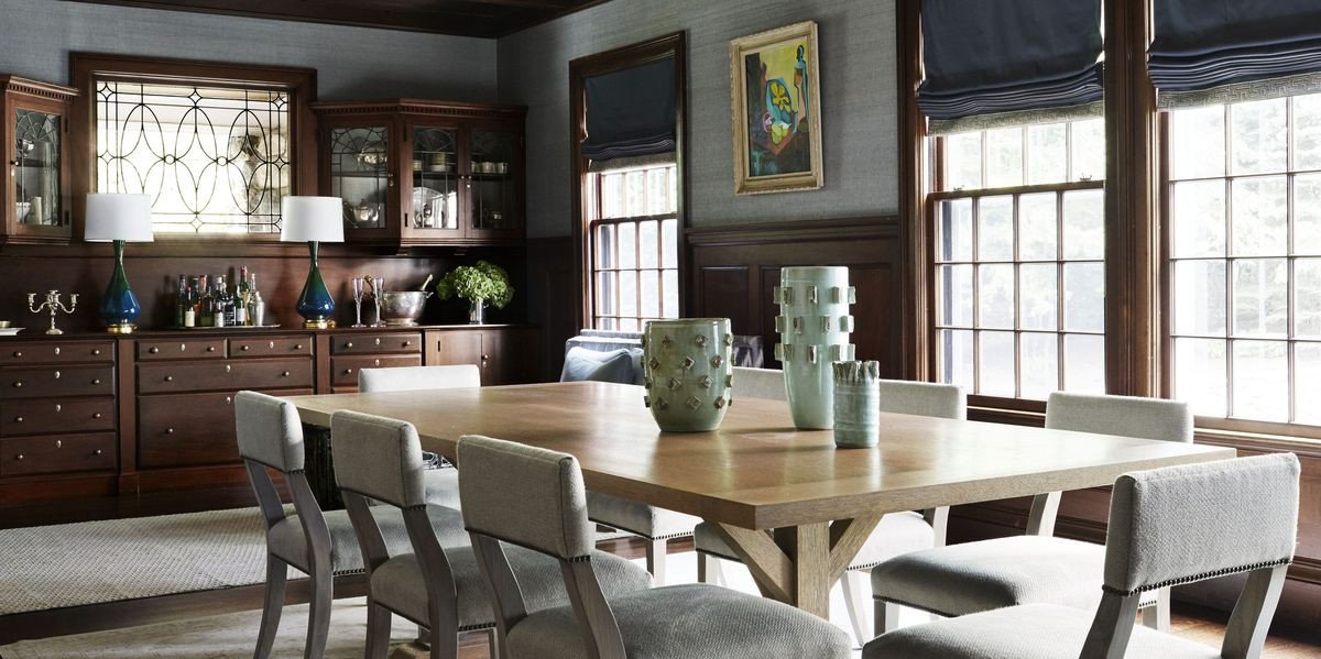 Decor Ideas for Dining Rooms New 15 Rustic Dining Room Ideas Best Rustic Dining Room Design Inspiration