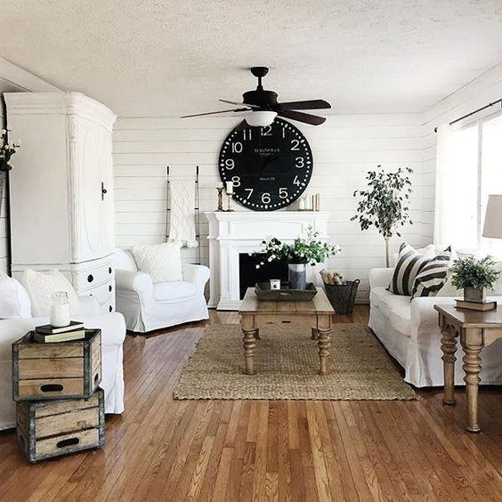 Decor Ideas for Family Room Fresh Remodelaholic