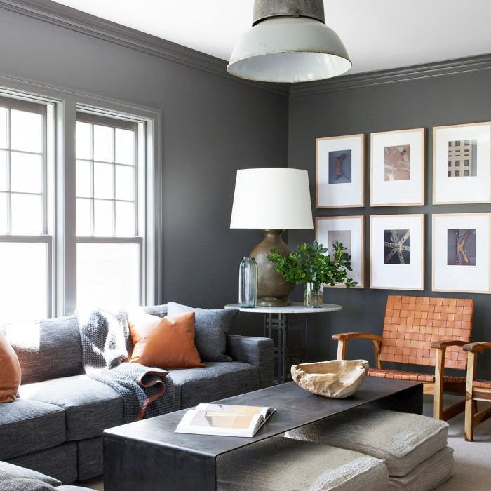 Decor Ideas for Family Room Inspirational 15 Living Room Wall Décor Ideas to Inspire You to Decorate