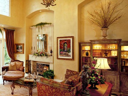 Decor Ideas for Family Room New 44 Tuscan Decorating Ideas for Living Rooms Tuscan Living Room Ideas