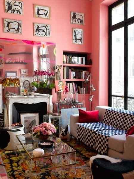 Decor Ideas for Family Room New 52 Stunning Design Ideas for A Family Living Room Sufey