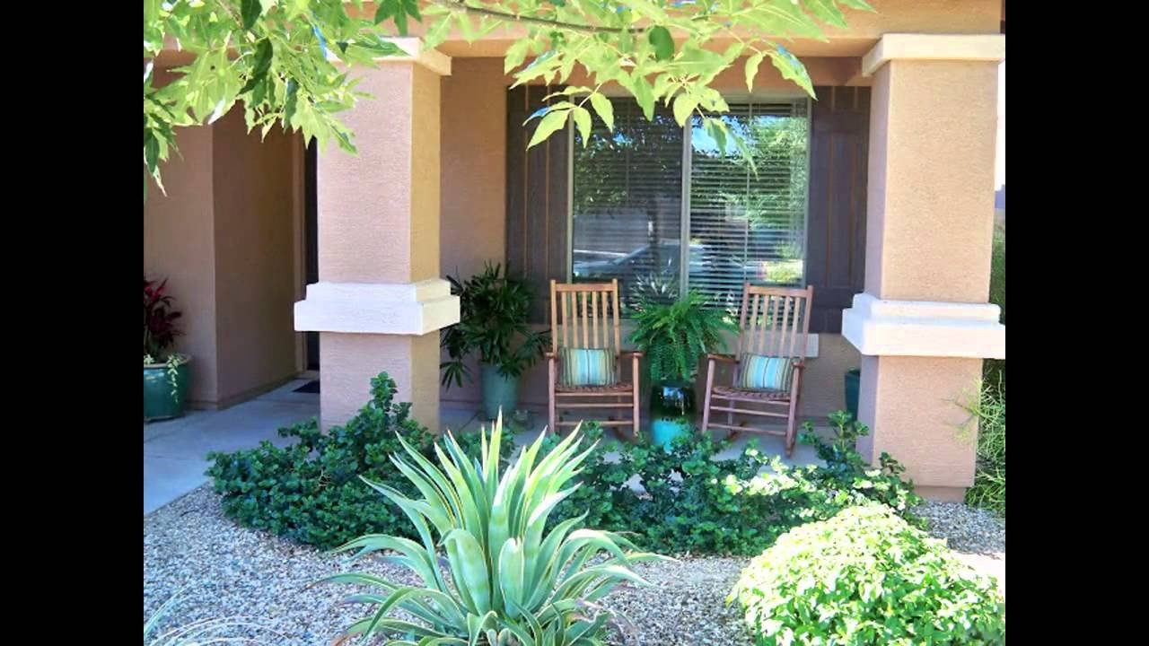 Decor Ideas for Front Porch Awesome Awesome Small Front Porch Decorating Ideas