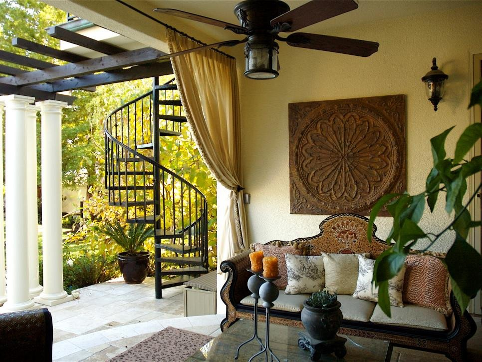 Decor Ideas for Front Porch Best Of Front Porch Decorating Ideas From Around the Country