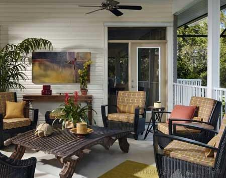 Decor Ideas for Front Porch Fresh Furniture Placement Ideas