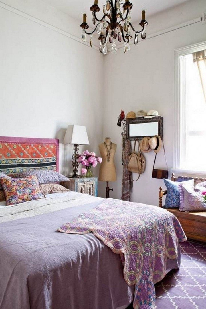 Decor Ideas for Girl Bedroom Beautiful the Best Girls Bedroom Decorating Ideas