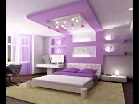 Decor Ideas for Girl Bedroom Unique Tween Girl Bedroom Decorating Ideas