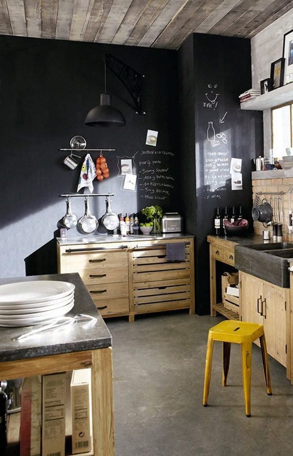 Decor Ideas for Kitchen Walls Best Of Decorating Kitchen Walls — Ideas for Kitchen Walls — Eatwell101
