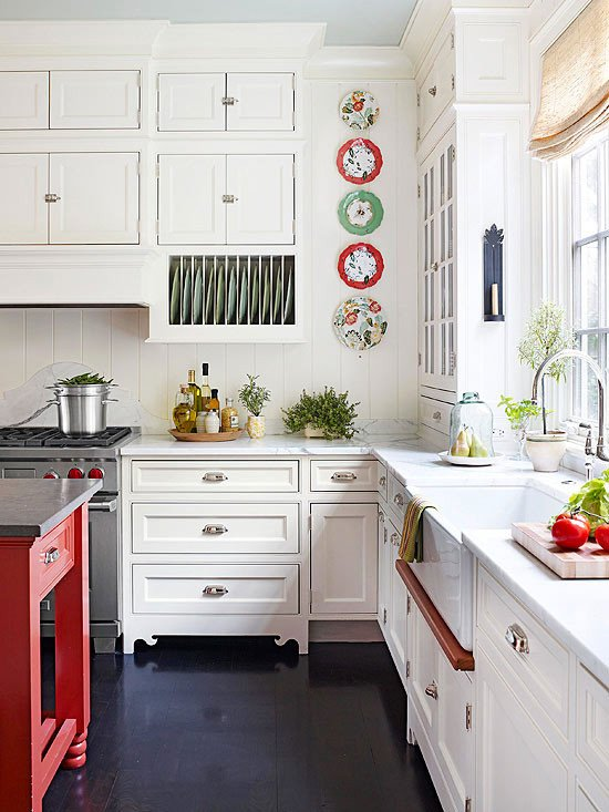 Decor Ideas for Kitchen Walls Inspirational Kitchen Wall Decor
