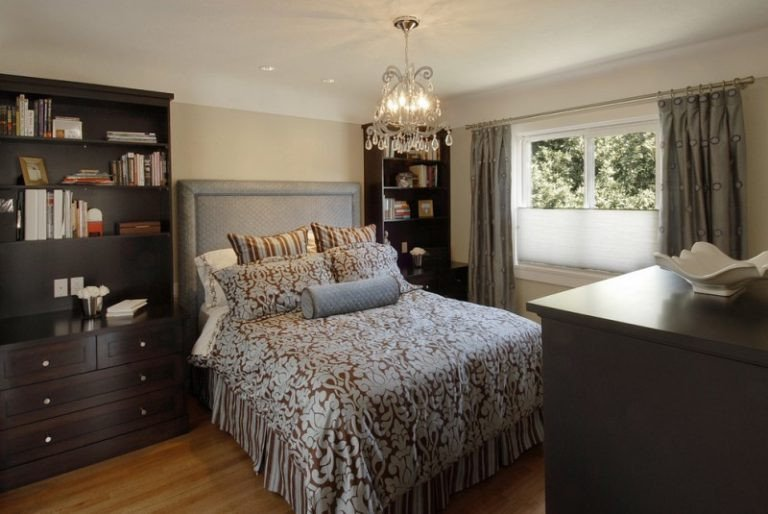 Decor Ideas for Master Bedroom Beautiful Gorgeous Small Master Bedroom Ideas to Take A Look at