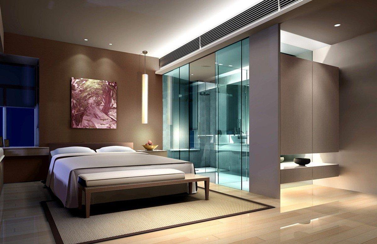 Decor Ideas for Master Bedroom Inspirational 15 Creative Master Bedroom Ideas
