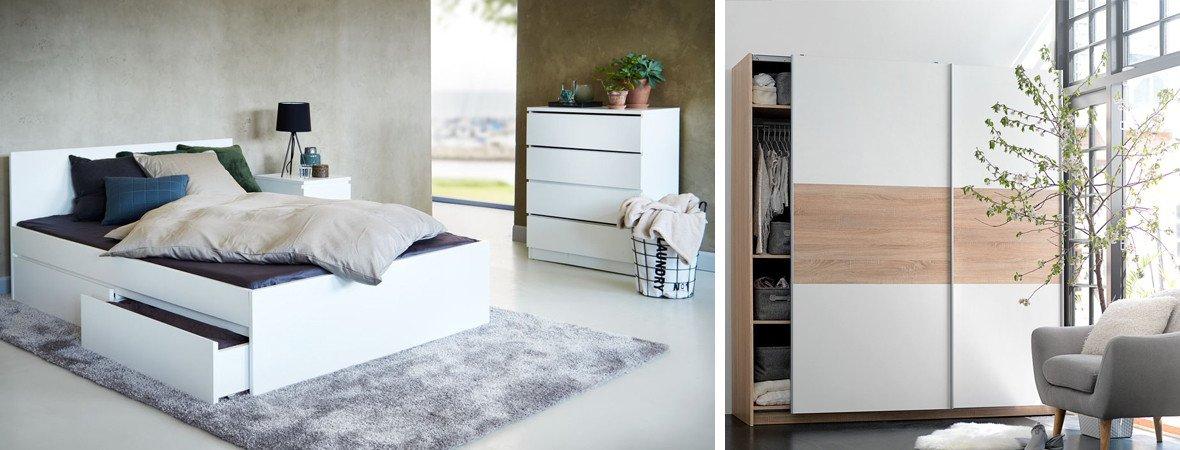 Decor Ideas for Master Bedroom Unique Master Bedroom Décor Ideas Decorating A Master Bedroom