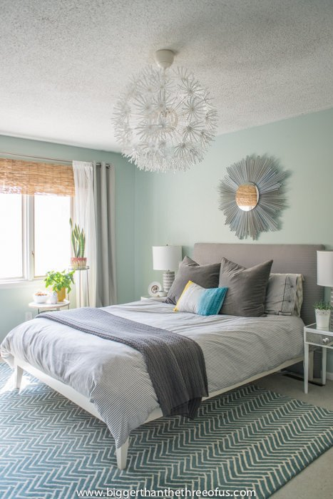 Decor Ideas for Master Bedrooms Awesome Drool Worthy Decor Dramatic Master Bedroom Makeovers • the Bud Decorator