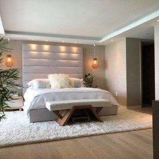 Decor Ideas for Master Bedrooms Beautiful 75 Most Popular Modern Master Bedroom Design Ideas for 2019 Stylish Modern Master Bedroom